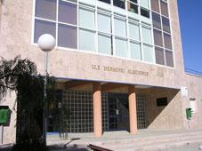 Centro2